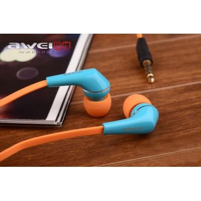 https://www.orientmoon.com/62246-thickbox/awei-es-q7i-colorblock-headphones-earphones-headsets-for-iphone-mp3-mp4.jpg