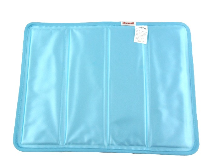 Multi-function Ice Mat Netbook Cooling Pad