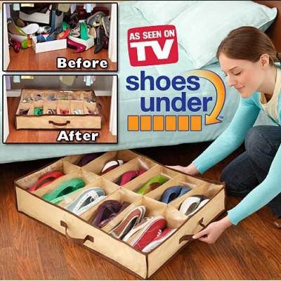 https://www.orientmoon.com/62860-thickbox/transparent-dustproof-shoe-bag-for-12-shoes-high-capacity.jpg