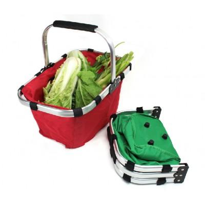 https://www.orientmoon.com/62910-thickbox/folding-shopping-basket-extra-large.jpg