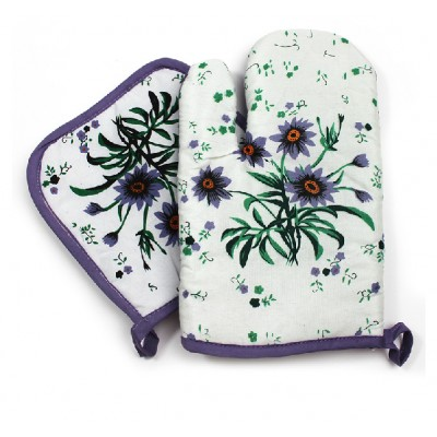 https://www.orientmoon.com/62916-thickbox/thickened-oven-mitt-with-heat-pad.jpg