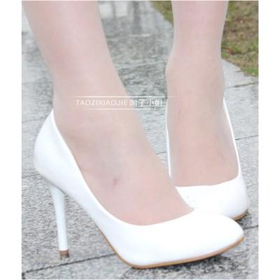https://www.orientmoon.com/62969-thickbox/leatherette-ol-stilette-heel-closed-toe-shoes.jpg