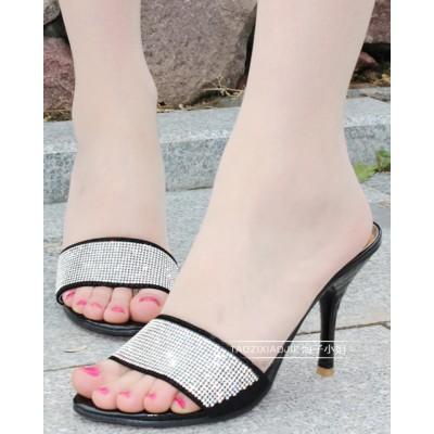 https://www.orientmoon.com/63064-thickbox/leatherette-stilette-heel-sandals-slippers.jpg