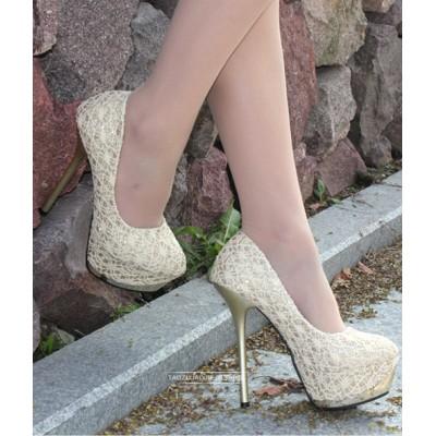 https://www.orientmoon.com/63161-thickbox/stilette-heel-closed-toe-shoes.jpg