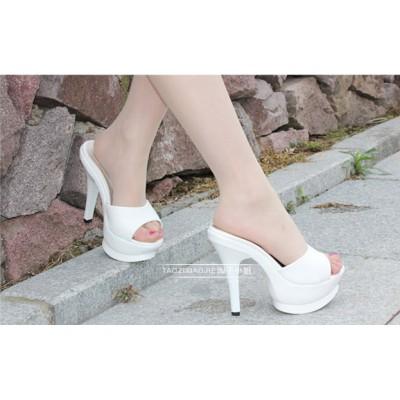 https://www.orientmoon.com/63167-thickbox/stilette-heel-sandals-slippers.jpg
