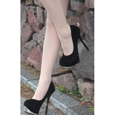 https://www.orientmoon.com/63247-thickbox/suede-stilette-heel-closed-toe-shoes.jpg