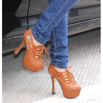 https://www.orientmoon.com/63324-thickbox/leatherette-stilette-heel-sandals.jpg