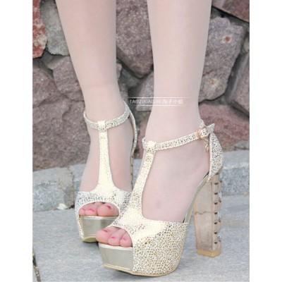 https://www.orientmoon.com/63331-thickbox/leatherette-chunky-heel-sandals.jpg