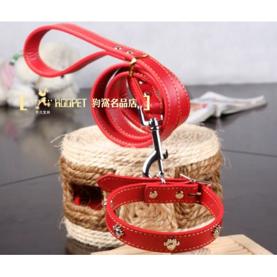 https://www.orientmoon.com/63547-thickbox/fashion-design-pu-dog-leash-with-collar-for-middle-sized-dogs.jpg