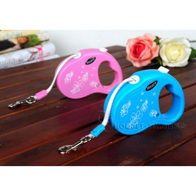 https://www.orientmoon.com/63573-thickbox/39inch-automatic-retractable-leash-for-12kg-dogs-no-collar.jpg