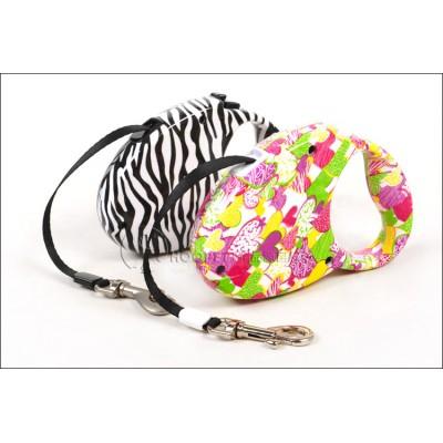 https://www.orientmoon.com/63586-thickbox/39inch-20kg-tension-automatic-retractable-leash-zebra-pink-heart-pattern-no-collar.jpg