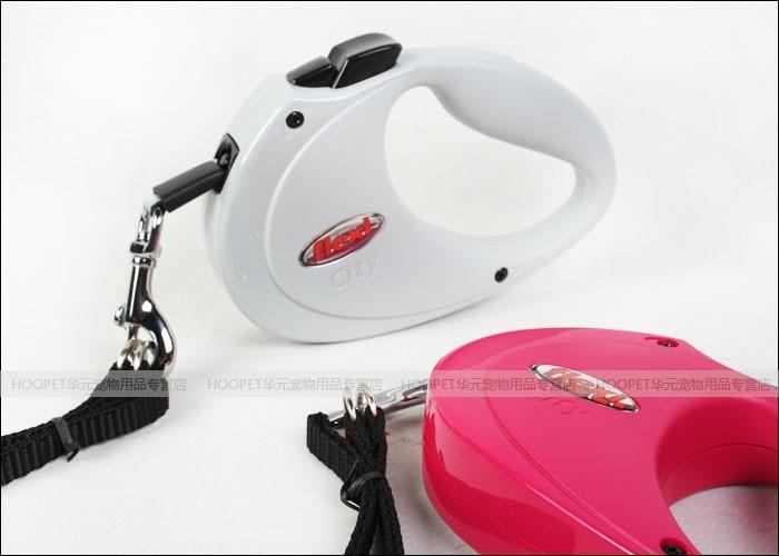 Flexi 79inch 35kg Tension Automatic Retractable Leash