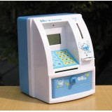 Wholesale - Small Size ATM Style Money Box
