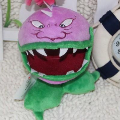 https://www.orientmoon.com/68233-thickbox/cute-plants-vs-zombies-series-plush-toy-1610cm.jpg