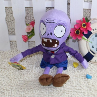 https://www.orientmoon.com/68240-thickbox/cute-plants-vs-zombies-series-plush-toy-2811cm.jpg