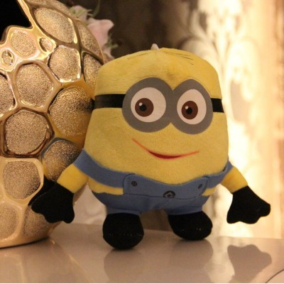 https://www.orientmoon.com/74707-thickbox/1812cm-75-despicable-me-the-minion-plush-toy-dave-the-minion-nwt-free-shipping.jpg