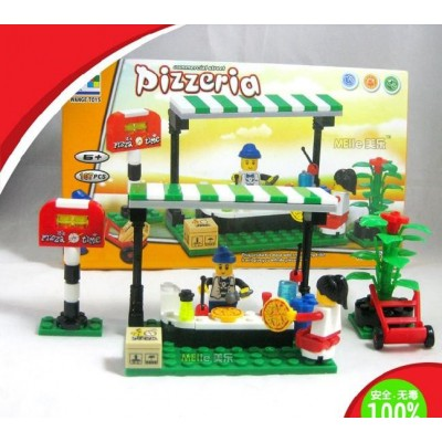 https://www.orientmoon.com/81358-thickbox/wange-high-quality-plastic-blocks-business-street-series-107-pcs-lego-compatible-26142.jpg