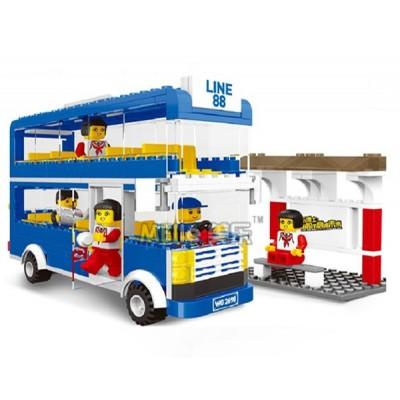https://www.orientmoon.com/81472-thickbox/wange-high-quality-plastic-blocks-bus-series-302-pcs-lego-compatible-44131n.jpg