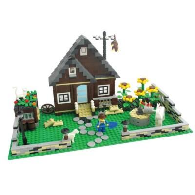 https://www.orientmoon.com/81538-thickbox/wange-high-quality-plastic-blocks-farm-series-719-pcs-lego-compatible-34201.jpg
