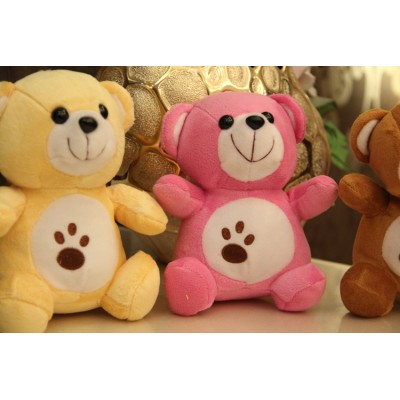 https://www.orientmoon.com/91733-thickbox/footprint-bear-plush-toy-18cm-7-2pcs.jpg