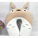 """Wholesale - Totoro Foam-Particle 30cm/11.8"""""""