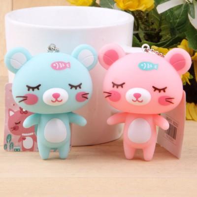 https://www.orientmoon.com/92054-thickbox/cute-shy-sleeping-cat-vinyl-figure-toy-cellphone-pendant-bag-pendant-2-pcs-lot.jpg