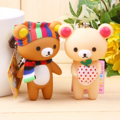 https://www.orientmoon.com/92063-thickbox/scarf-rilakkuma-vinyl-figure-toy-cellphone-pendant-cellphone-pluggy-2-pcs-lot.jpg