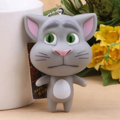 https://www.orientmoon.com/92067-thickbox/tomcat-vinyl-figure-toy-cellphone-pendant-bag-pendant.jpg