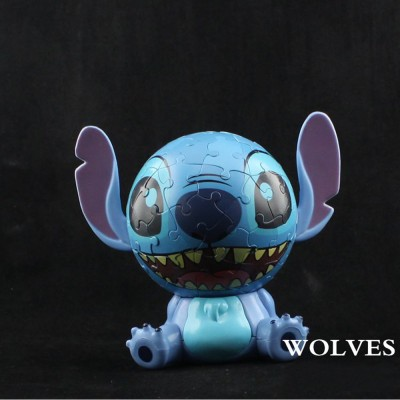 https://www.orientmoon.com/92505-thickbox/stitch-cartoon-diy-3d-jigsaw-puzzle-figure-toy-60-pieces.jpg