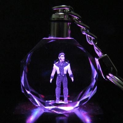 https://www.orientmoon.com/92582-thickbox/frozen-princess-colorful-crystal-pendant-key-chain-cellphone-pendant-hans.jpg