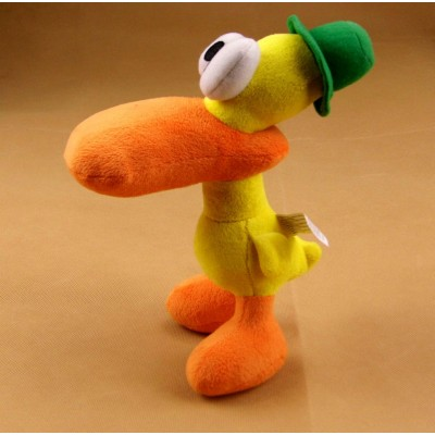 https://www.orientmoon.com/92664-thickbox/pocoyo-figures-plush-toy-pato-22cm-87inch.jpg