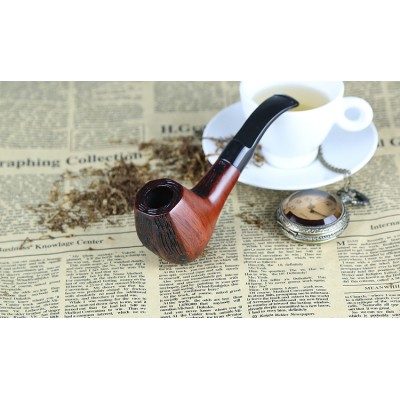 https://www.orientmoon.com/92916-thickbox/sandalwood-pipe-handmade-wooden-pipe-with-smoker-s-companions-mouthpieces.jpg
