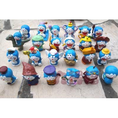 https://www.orientmoon.com/93167-thickbox/doraemon-figures-toys-pvc-toys-24pcs-lot-4cm-16inch.jpg