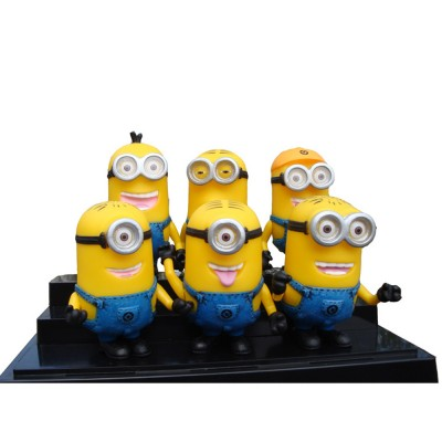 https://www.orientmoon.com/93187-thickbox/deipicable-me-the-minions-figures-toys-vinyl-toys-with-gift-box-6pcs-lot-15cm-59inch.jpg