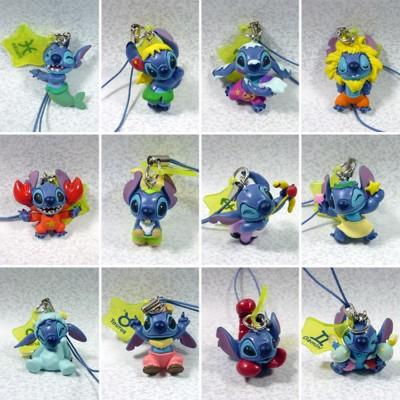 https://www.orientmoon.com/93203-thickbox/twelve-constellations-stitch-figures-toys-cellphone-pendants-12pcs-lot-12inch.jpg