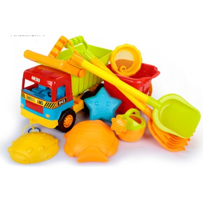 https://www.orientmoon.com/93272-thickbox/children-beach-toys-sand-truck-9pcs-set.jpg