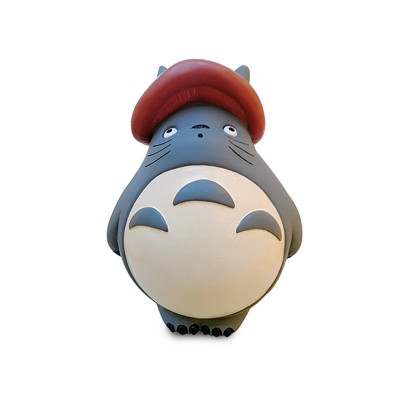 https://www.orientmoon.com/93330-thickbox/totoro-figure-toy-piggy-bank-money-box-xzh-109-4-mushroom.jpg
