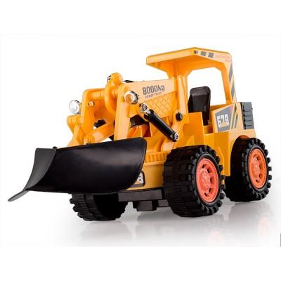 https://www.orientmoon.com/93350-thickbox/rc-remote-chargable-construction-truck-car-model-snow-plough.jpg
