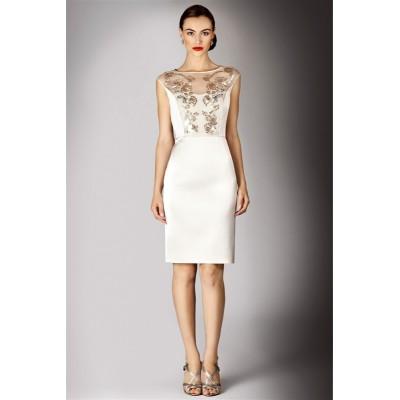 https://www.orientmoon.com/93717-thickbox/km-sequins-perspective-sleeveless-dress-lady-dress.jpg