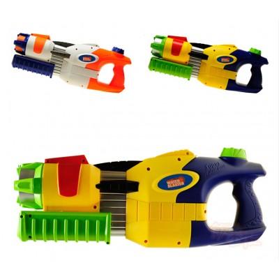 https://www.orientmoon.com/93735-thickbox/fanmili-plastic-water-gun-hand-pull-water-pistol-water-blaster-gt1800.jpg