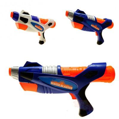 https://www.orientmoon.com/93742-thickbox/fanmili-plastic-water-gun-hand-pull-water-pistol-water-blaster-gt2000.jpg