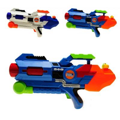 https://www.orientmoon.com/93746-thickbox/fanmili-plastic-water-gun-hand-pull-water-pistol-water-blaster-gt2100.jpg
