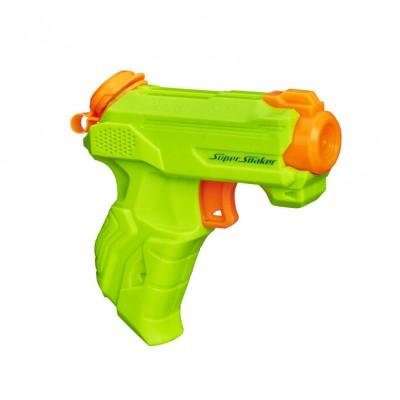 https://www.orientmoon.com/93750-thickbox/plastic-water-gun-super-soaker-a4842-water-pistol-water-blaster.jpg