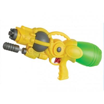 https://www.orientmoon.com/93758-thickbox/plastic-water-gun-hand-pull-water-pistol-water-blaster-635.jpg