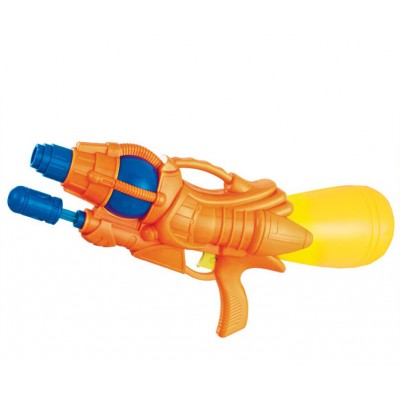 https://www.orientmoon.com/93768-thickbox/plastic-water-gun-hand-pull-water-pistol-water-blaster-637.jpg