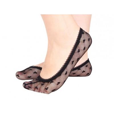 https://www.orientmoon.com/93856-thickbox/woman-lace-boat-socks-5-pairs-lot.jpg