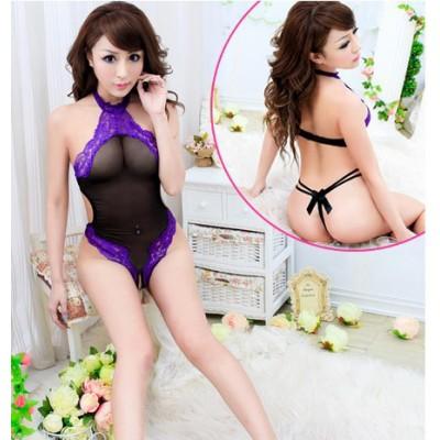https://www.orientmoon.com/93907-thickbox/lady-sexy-lingerie-nightwear-tulle-one-piece-with-open-file-3028.jpg