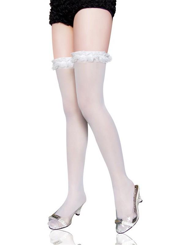 Lady Sexy Stockings Fish-net Stockings 2027