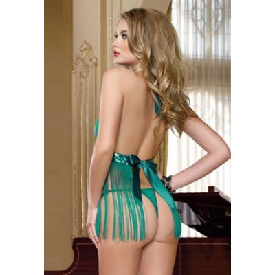 https://www.orientmoon.com/93918-thickbox/lady-sexy-lingerie-set-with-g-string-green-tassels-dress-nightwear-3037.jpg
