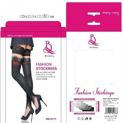 https://www.orientmoon.com/93955-thickbox/lady-sexy-stockings-lycra-thigh-hights.jpg